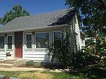 426 Seward St, Lyons, CO