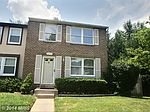 18008 Wagonwheel Ct, Olney, MD