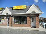 2323 Plainfield Ave, South Plainfield, NJ