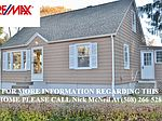 9 Kay St , Worcester, MA 01602