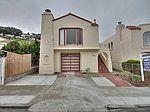 634 Cordova St, Daly City, CA