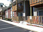 1602 Clover St, Louisville, KY