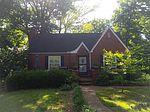 1065 Wynnwood Rd, East Ridge, TN