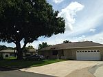 5447 Houston Dr, Lakeland, FL