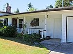 1073 NE 10th Ave, Canby, OR
