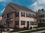 200 Eastwick Dr, Reading, PA