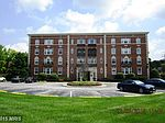 6701 Park Heights Ave APT 1A, Baltimore, MD