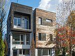 208 25th Ave E UNIT A, Seattle, WA