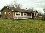 3463 Union Mill Rd, Nicholasville, KY