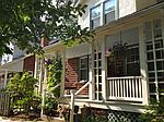 4005 Oglethorpe St, West Hyattsville, MD