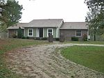 5876 Roby Rd, Philpot, KY