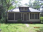 616 N Madison St, Quitman, GA