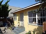 1776 A B Chestnut Ave, Long Beach, CA