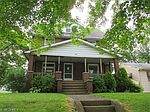 441 Lawrence Ave, Girard, OH