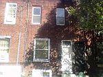 2953 N Orianna St, Philadelphia, PA