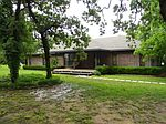 2391 Clear Creek Road, Duncan, OK