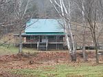 8275 E Brushy Fork Rd, Madison, IN