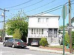 307 Fernside Pl, Far Rockaway, NY