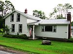 1312 Poolville Rd, Poolville, NY