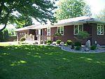 17621 County Road 18, Goshen, IN