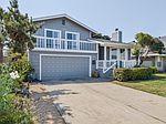 310 Granelli Ave, Half Moon Bay, CA