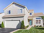 26832 W Hemlock Rd, Channahon, IL