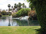 54559 Tanglewood, La Quinta, CA