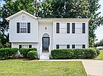 509 Tipped Ct, Raleigh, NC