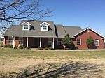 23105 170th St, Purcell, OK