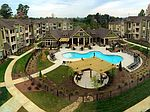 1524 Woodfield Creek Dr, Wake Forest, NC
