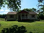 10661 Dingman Rd, Guys Mills, PA