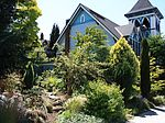 1474 Franklin St, Bellingham, WA