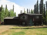 2585 Carrie Lynn Dr, North Pole, AK