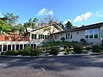 4240 Giles Rd, Chagrin Falls, OH