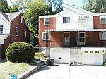 2190 Pauline Ave, Pittsburgh, PA