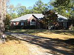 327 Willow Beach Rd, Ellerslie, GA