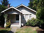 6043 45th Ave SW, Seattle, WA