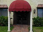 Ponce De Leon Blvd, Coral Gables, FL