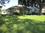 5569 N Navajo Ave # HOUSE, Glendale, WI