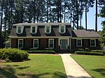415 Thorncliff Dr, Fayetteville, NC