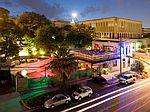 901 Red River St, Austin, TX
