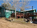 430 Big Horn Dr, Estes Park, CO