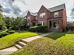 3708 Beech Ave, Baltimore, MD