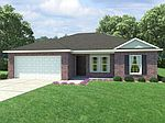 10601 NW 29th St # WH5F4T, Oklahoma City, OK