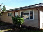 5437 SE 87th Ave, Portland, OR