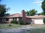 401 W Will Rogers Dr, Kingfisher, OK