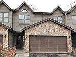 26 Garden Crescent Ct , Elgin, IL 60123