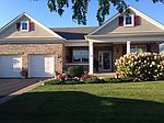 12410 Lions Chase Ln, Huntley, IL