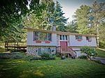 16534 S Heidi St, Oregon City, OR