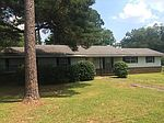 83 Perry Ave, Monroeville, AL